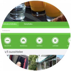 wai.fi on automatkailijaa avustava sivusto