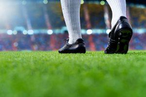Jalkapallo Elisa Viihde Sport