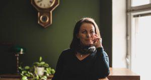Elisa Oyj, Elisa kirja, ruotsalaiset dekkaristit