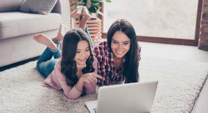 osta video netistä elisa viihde