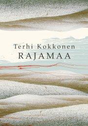 Terhi Kokkonen Rajamaa