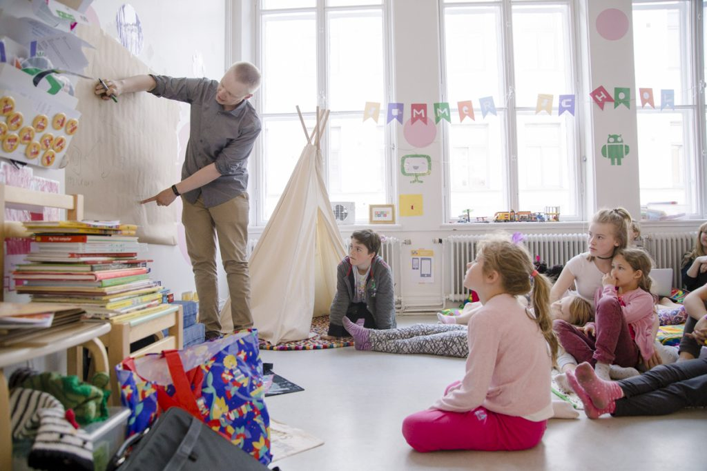 rubyssummerschool_Elisa
