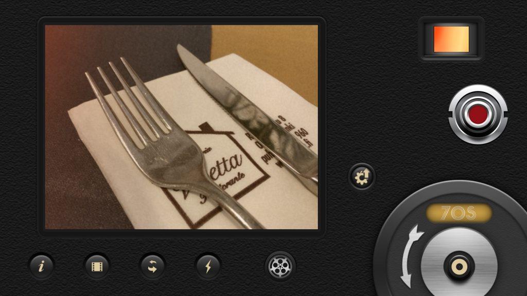 8mm-vintage-camera