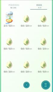 munienhaudonta