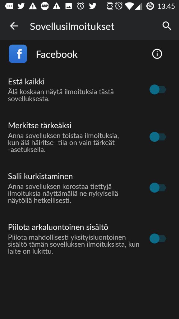 digivinkki-ilmoituksetvinkkijuttu