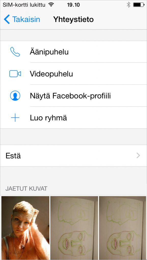 digivinkki-messenger-jaetut-kuvat-albumi