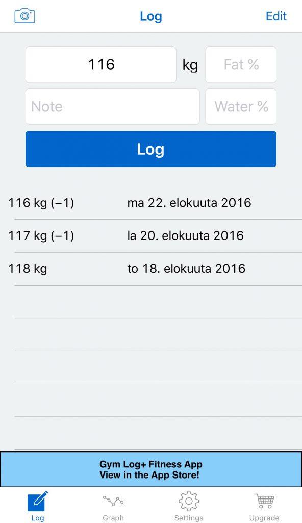weight_log