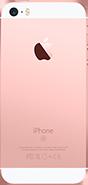 small_iphone_se_pi