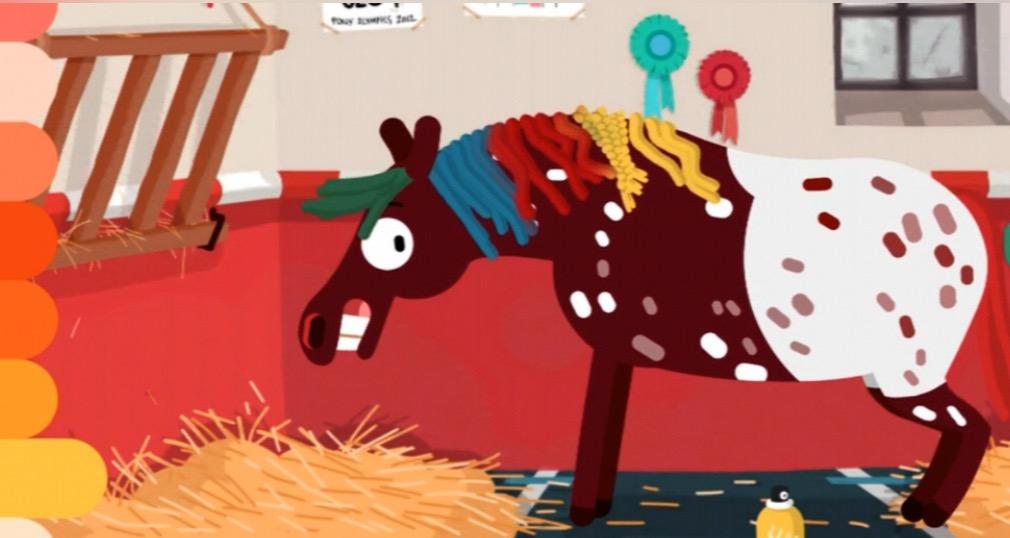 pony-style-box