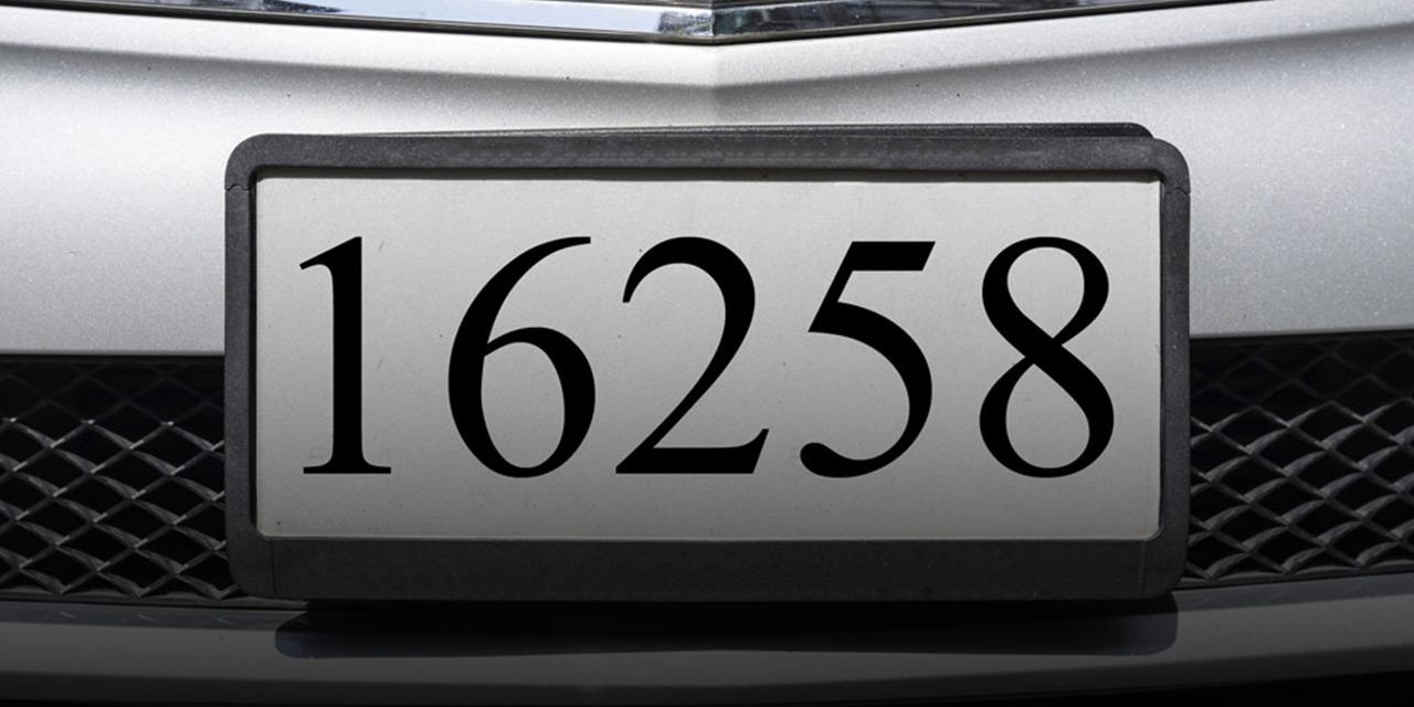 Auton Omistaja Haltija Vakuutus