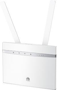 4G Kotiboksi Huawei B525 - Elisa ja Saunalahti asiakaspalvelu