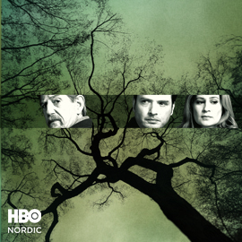 The Disappearance HBO Nordicilla