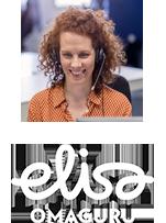 Elisa vikailmoitus kaapeli-tv
