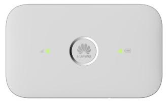 Huawei Asiakaspalvelu