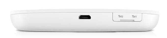 Huawei E5377 4G/WiFi -mobiililaajakaistareititin - Elisa ja Saunalahti asiakaspalvelu