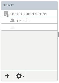 Elisa Webmail -palvelun käyttöohje - Elisa ja Saunalahti asiakaspalvelu