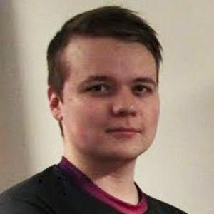 Aleksi_Merilainen