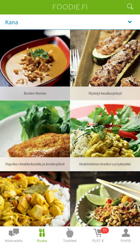 foodie_fi