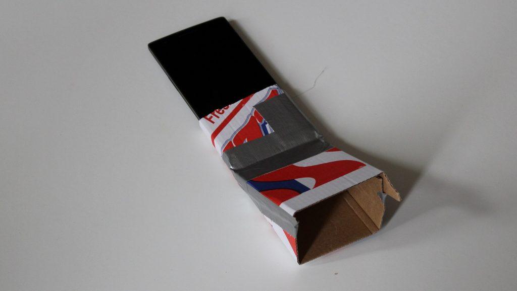 pizzalaatikkokaiutin2