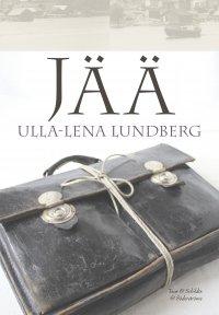 lundberg_jaa_etukansi_fix